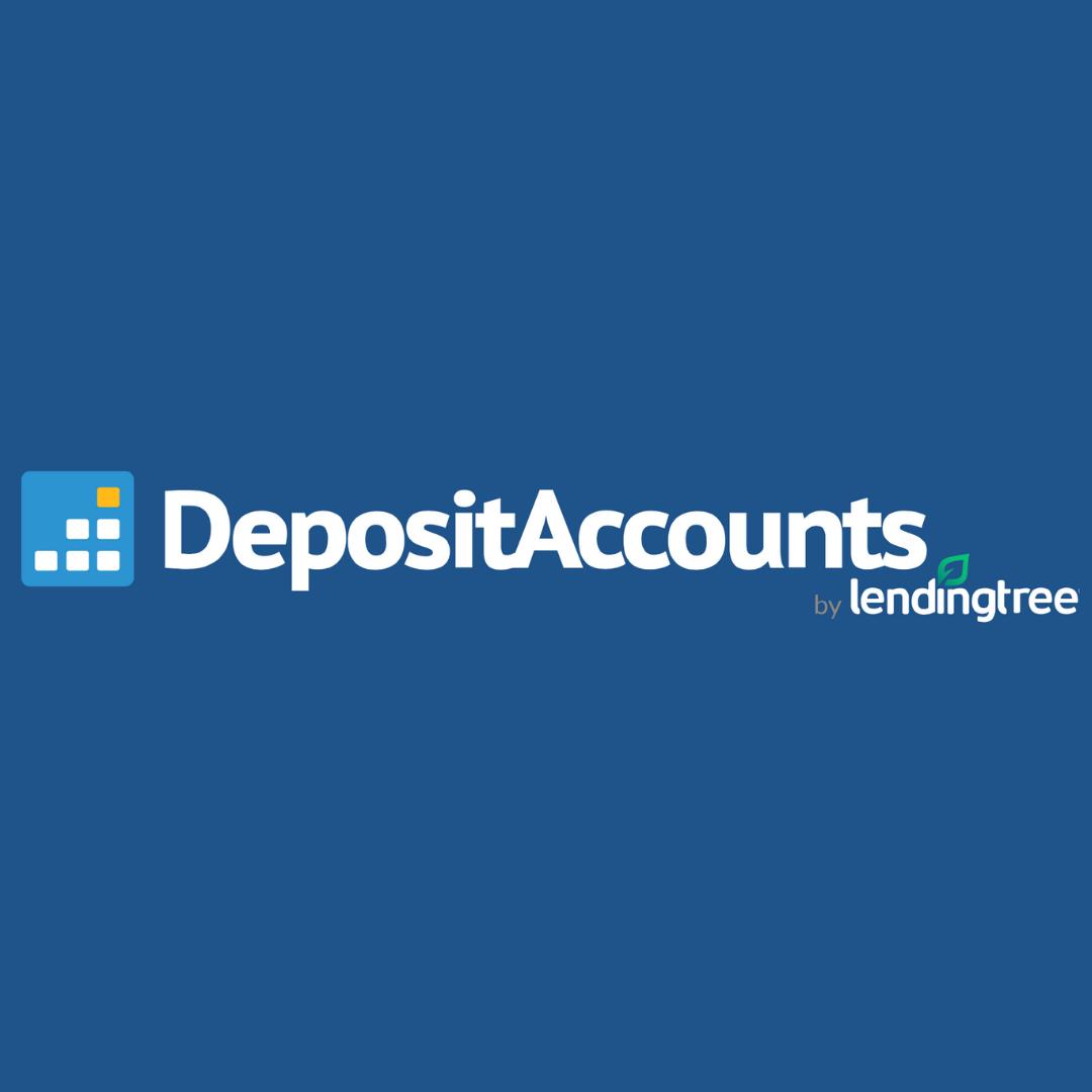 Deposit Accounts Logo