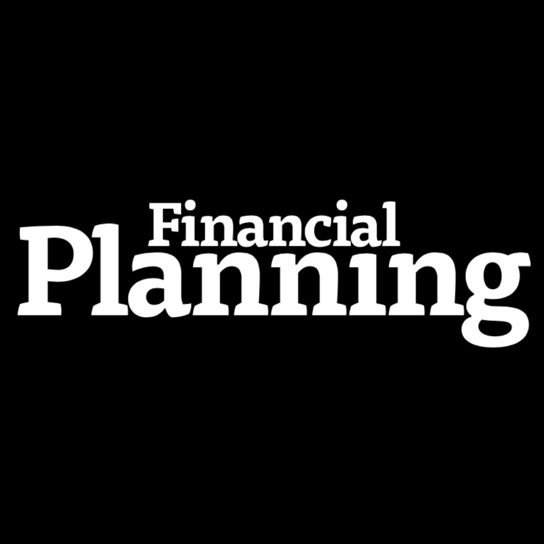 Financial Planning Logo