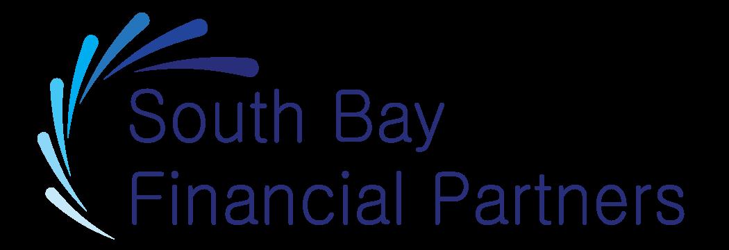 SBFP Logo